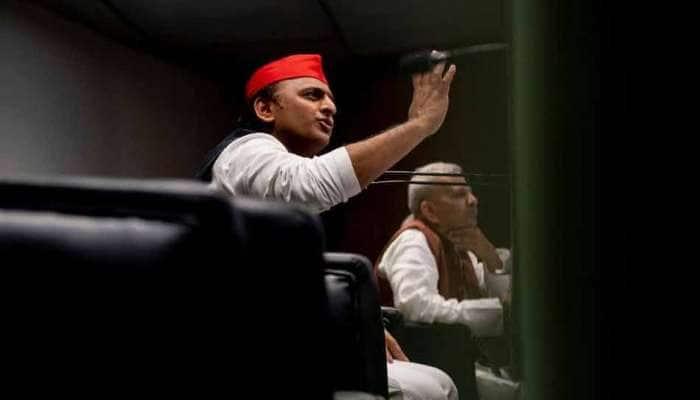 'PM મોદી જે બોલે તેનાથી વિરુદ્ધ કરે છે.' અખિલેશ યાદવના ઈન્ટરવ્યુની 25 ખાસ વાતો