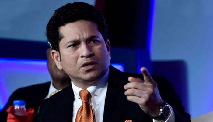 સચિનનો BCCI લોકપાલને જવાબ, કહ્યું- હાલની સ્થિતિ માટે બોર્ડ જવાબદાર