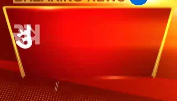 Sushma Swaraj Slams Priyanka Gandhi And Mamata For Target PM Modi