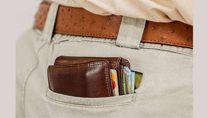 ક્રેડિટ કાર્ડ પેમેન્ટ ટાળવાના નુકસાન, જાણો પેમેન્ટ માટે પૈસા ન હોય તો શું કરશો