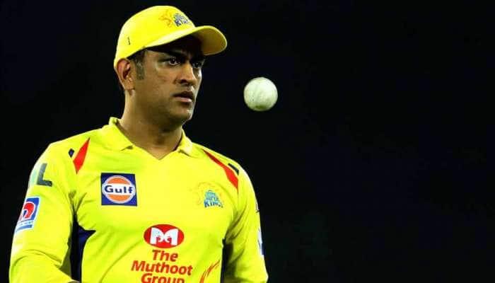 IPL 2019: ફાઇનલમાં પહોંચીને ધોની ગદગદ, જણાવ્યું જીતનું કારણ