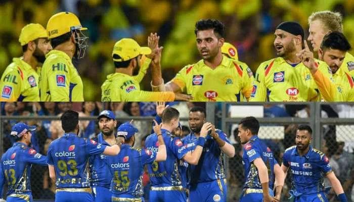 IPL 2019: ચેમ્પિયન પર થશે ધનવર્ષા, રનર્સ-અપને મળશે આટલા રૂપિયા