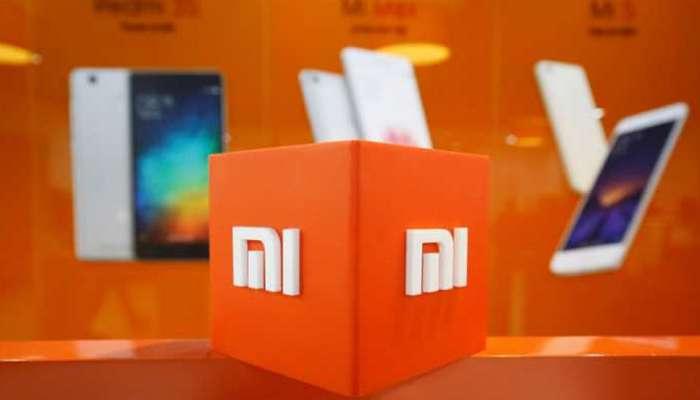 Xiaomi ની નવી તૈયારી, હવે વેંડિંગ મશીનથી ખરીદી શકશો સ્માર્ટફોન