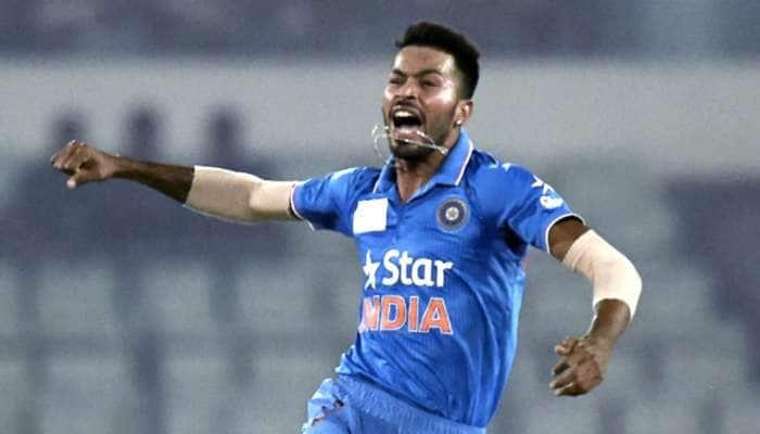 ભારતીય ટીમમાં હાર્દિક જેવી બીજી કોઈ પ્રતિભા નથીઃ વીરૂ
