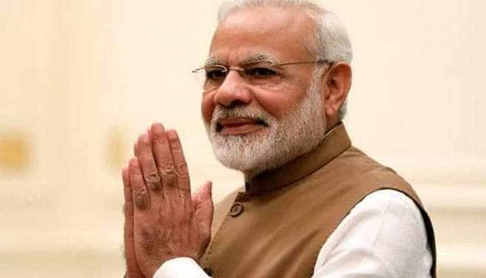 PM મોદી આજથી 2 દિવસ વારાણસીના પ્રવાસે, પૂર્વાંચલમાં કરશે 3 રેલી