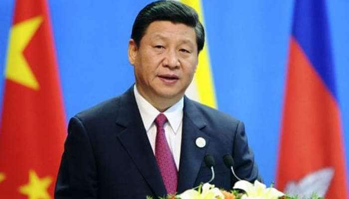 ચીનના રાષ્ટ્રપતિ શી જિનપિંગ દલાઇ લામાથી મળવા થયા તૈયાર, પરંતુ ભારતે કહ્યું...