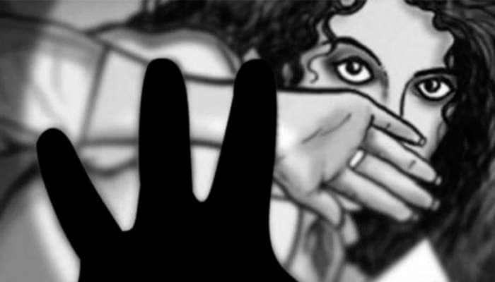 USનો હચમચાવી નાખે તેવો કિસ્સો, મા-બેટીએ ગર્ભવતી યુવતીને ઘરે બોલાવીને કર્યું 'જઘન્ય' કામ