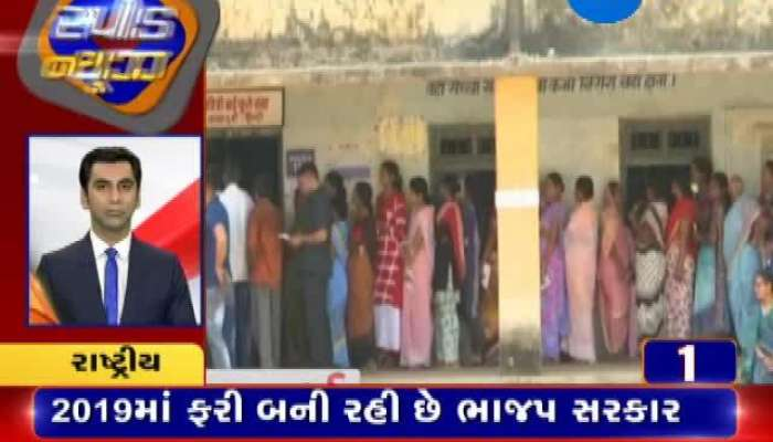 For Gujarati Latest News watch Speed News Morning