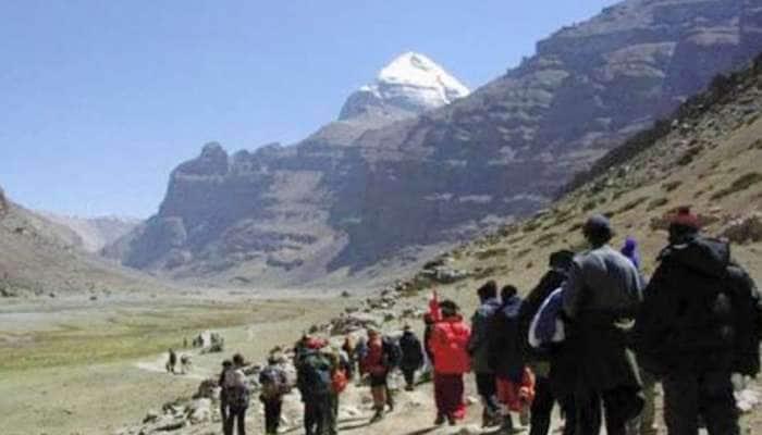 ખુશીના સમાચારઃ કૈલાશ માનસરોવર જવાનો ભારતીય માર્ગ બનશે વૈશ્વિક વારસો