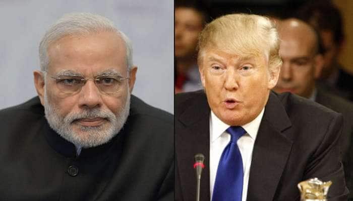 અમેરિકાને પણ ભારતની ચૂંટણીનું પરિણામ જાણવાની ચટપટી, કરાયું છે ખાસ આયોજન