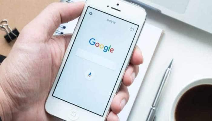 Google એ સર્ચ એન્જીનમાં કર્યો સુધારો, મોબાઇલ યૂજર્સને થશે ફાયદો