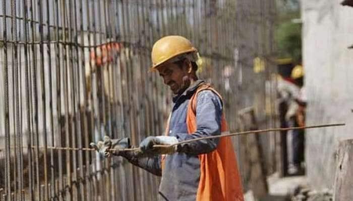 બ્રિટેનને પછાડી પાંચમી સૌથી મોટી અર્થવ્યવસ્થા બની જશે ભારત, તો પણ રહેશે આ પડકારો