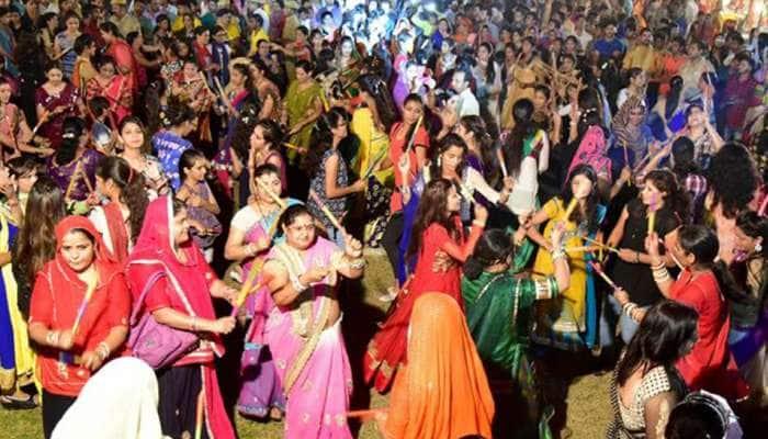 વિદ્યાર્થીઓ માટે ખુશીના સમાચાર, ગુજરાતમાં નવરાત્રિનું વેકેશન રહેશે યથાવત