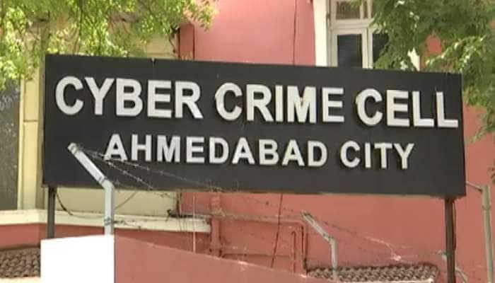 ગત 1.5 વર્ષમાં ગુજરાત થઇ કરોડોની ઓનલાઇન છેતરપિંડી, આ રીતે થાય છે સાયબર ક્રાઇમ