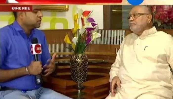 In Conversation With PM Modi's Brother Prahlad Modi