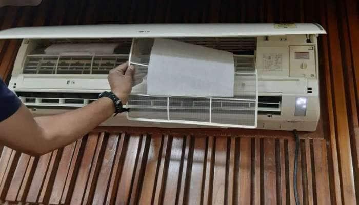 હવે તમારા AC ને ઘરેબેઠાં બનાવી શકો છો એર પ્યૂરીફાયર, IITના વિદ્યાર્થીએ ડેવલોપ કરી ટેકનિક