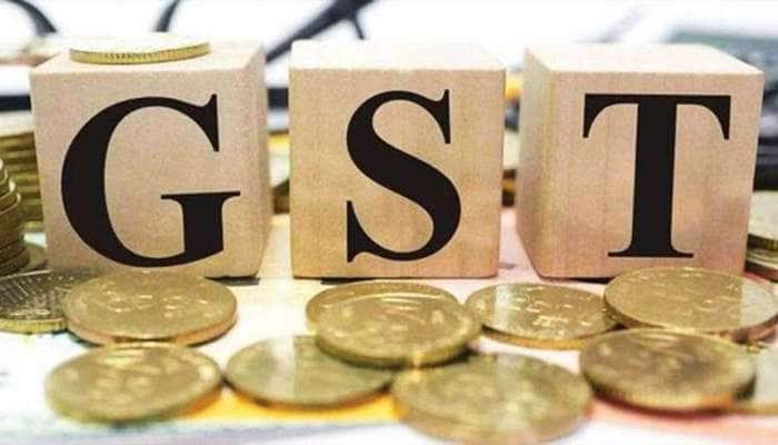 GST કાઉન્સિલની મિટીંગ 20 જૂને, 28 % સ્લેબમાંથી દૂર થશે ઘણી વસ્તુઓ