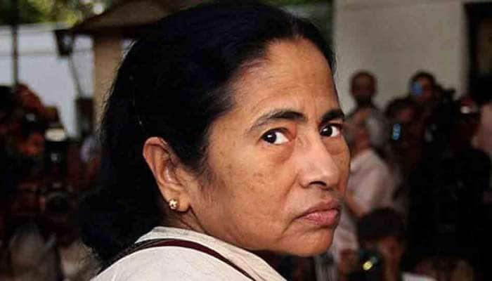 પ.બંગાળને ગુજરાત બનાવવાની કોશિશ થઈ રહી છે, પરંતુ અમે એવું નહીં થવા દઈએ: મમતા બેનર્જી