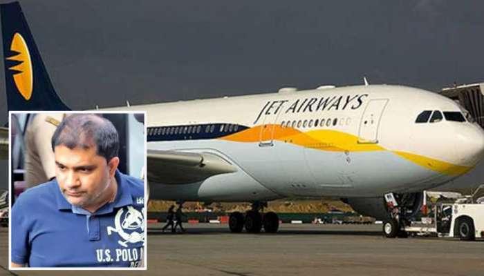 દેશનો પ્રથમ કિસ્સોઃ વિમાન હાઈજેકિંગની ધમકી આપનારા વ્યવસાયીને જન્મટીપની સજા
