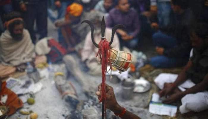 સનાતન હિન્દુ સંસ્કૃતિની રક્ષા માટે આ દેશમાં મુસ્લિમો આગળ આવ્યાં, સરકાર સામે મોરચો માંડ્યો