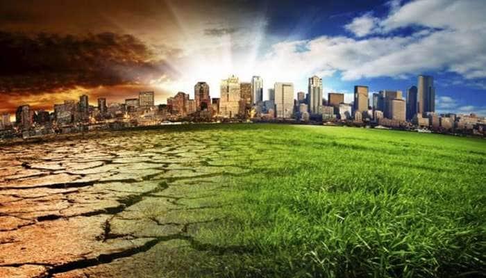 શું ખરેખર 2050 સુધીમાં ધરતી પરથી મનુષ્યનો અંત આવશે?: સંશોધન