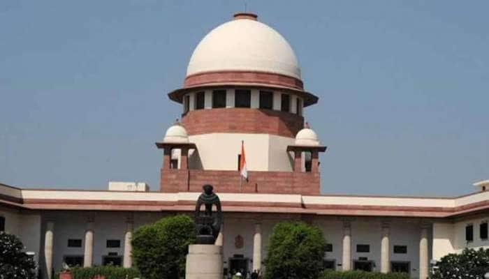 ગુજરાત રાજ્યસભા ચૂંટણીને લઇ સુપ્રીમ કોર્ટે પંચને આપી નોટિસ, હવે 25મી જૂને યોજાશે સુનાવણી