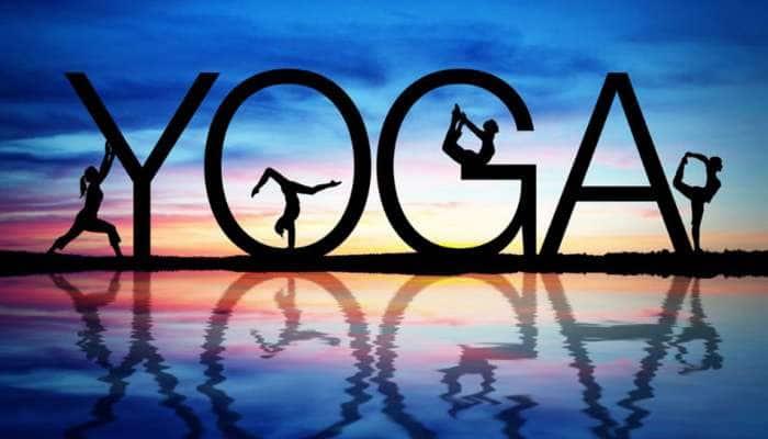 Yoga Day 2019 : યોગના 7 આસન જે તમને રાખશે હંમેશાં યુવાન, ચહેરાની ચમક જોઈ લોકો થશે ચકિત