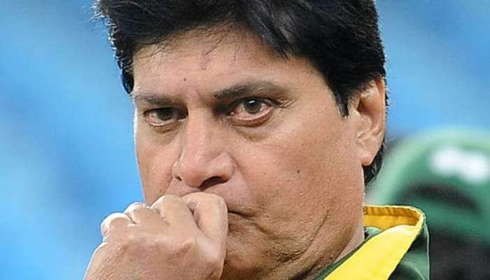 મોહસિન ખાને પીસીબી ક્રિકેટ સમિતિના પ્રમુખ પદ પરથી આપ્યું રાજીનામું