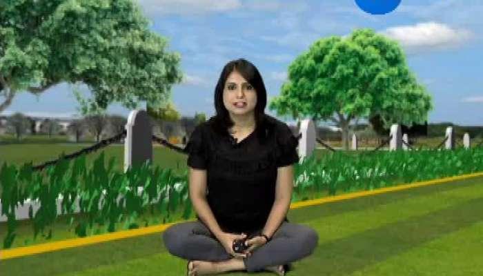 International yog day celebration at Surat