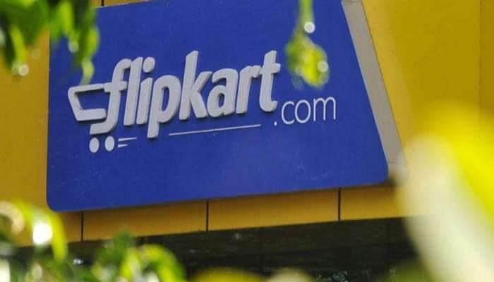 flipkart સેલર્સ માટે મોટી ખુશખબરી, બેંકોમાંથી મળશે ઇંસ્ટેન્ટ લોન