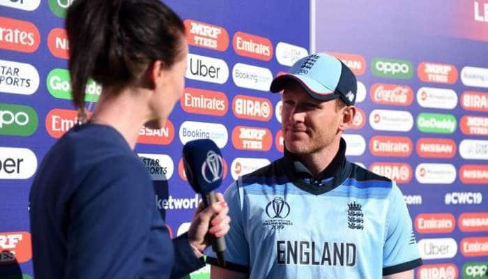 ICC WC 2019 Point Table: ઈંગ્લેન્ડની હાર બાદ હવે આ છે પોઈન્ટ ટેબલની સ્થિતિ