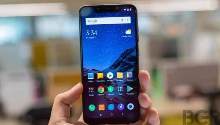 Xiaomi એ ઘટાડ્યો આ મનપસંદ સ્માર્ટફોનની ભાવ, હવે આટલામાં મળશે
