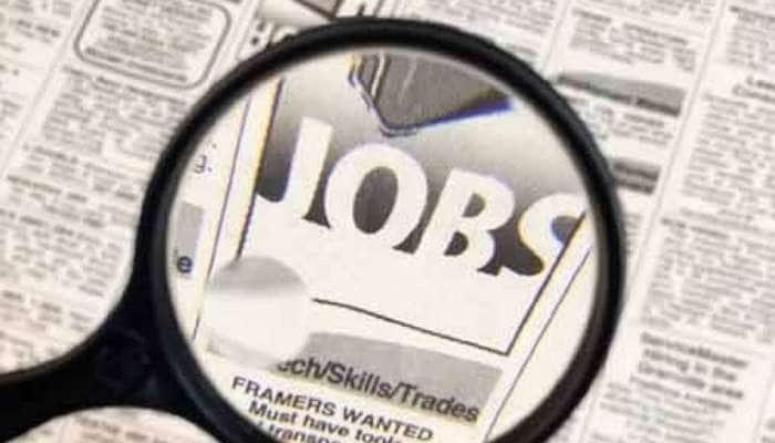 ISRO માં કામ કરવાની શાનદાર તક, 27 જૂન સુધી કરી શકશો અરજી