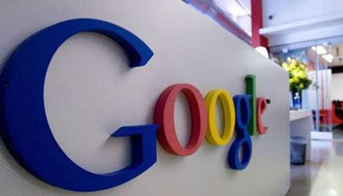 Google એ ભર્યું મોટું પગલું, 30 લાખથી વધુ એકાઉન્ટ કર્યા બેન