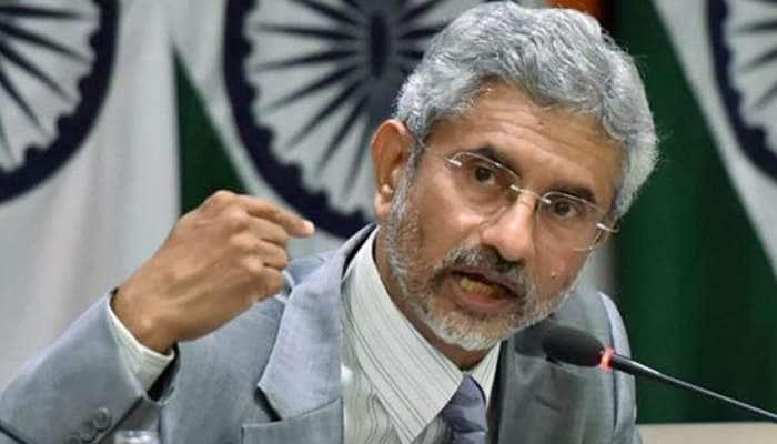 ભારતે પાકિસ્તાનને ગણાવી આતંકની ઇન્ડસ્ટ્રી, US કહ્યું- આતંકવાદ ફેલાવવાનું બંધ કરો
