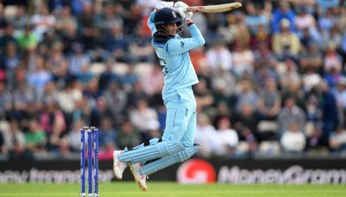 World Cup 2019: ભારત સામેની મેચ ઈંગ્લેન્ડ માટે ક્વાર્ટર ફાઇનલ સમાનઃ રૂટ