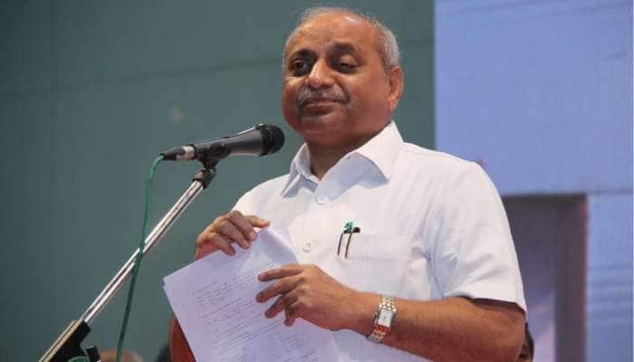 GSTના બે વર્ષઃ ગુજરાત સરકારને થઈ રહ્યું છે મોટું નુકસાન- નીતિન પટેલનો એકરાર