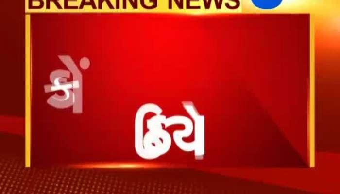 Mega Debate on Gujarat Rajya Sabha Election, Congress Against NCP's Polling Agent