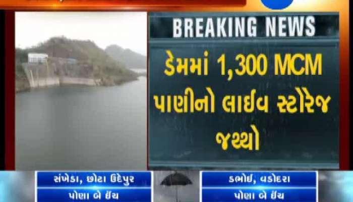 For News Updates Watch Samachar Gujarat 08072019