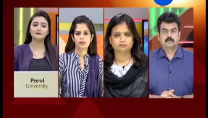Surat: Wife Commits Suicide Due To Superstitious Husband, Watch 'Jivlen Andhshraddha'