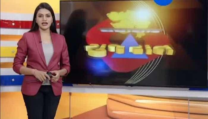 For News Updates Watch Samachar Gujarat 10072019