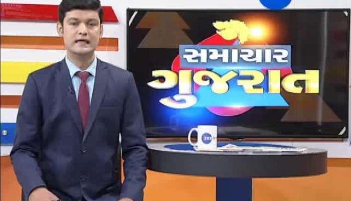 Farmers in distress in no rain situation