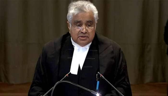 કુલભૂષણ કેસ: આ વકીલે રજુ કર્યો હતો ICJમાં ભારતનો મજબુત પક્ષ, ફી લીધી માત્ર 1 રૂપિયો