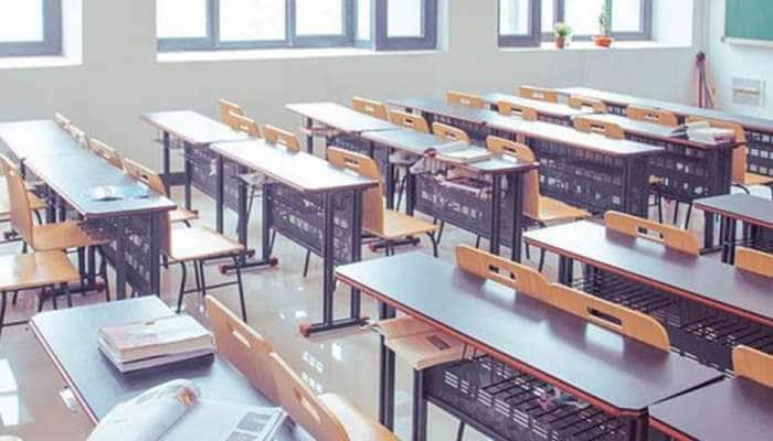 અમદાવાદ જિલ્લા શિક્ષણાધિકારીએ 102 શાળાઓને નોટીસ ફટકારી, જાણો કેમ...