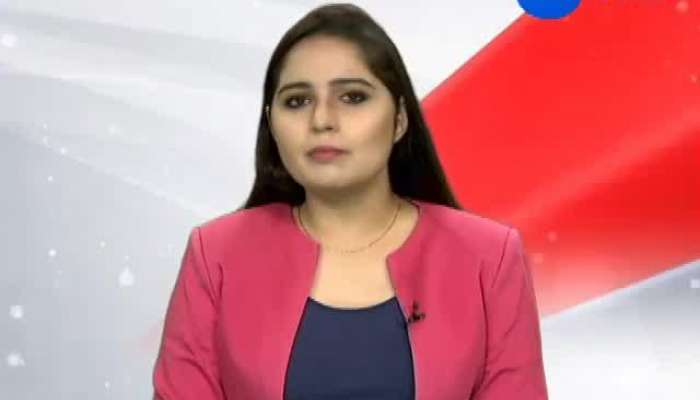 For Gujarati Latest News watch Speed News Noon 21072019