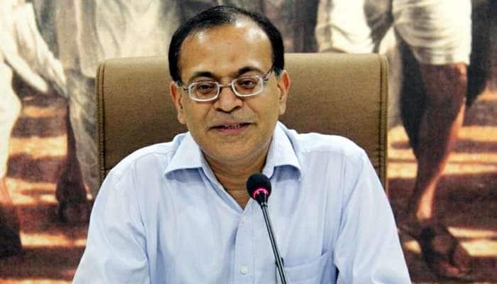 ગુજરાતના વધુ એક IAS અધિકારી દિલ્હીમાં, બનશે વિદેશમંત્રીના PS