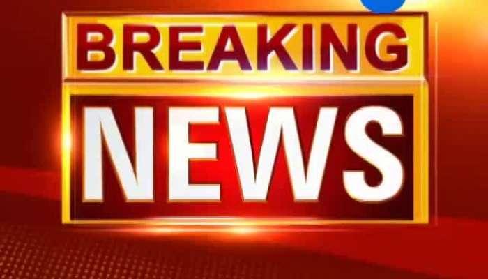 High Court Grants Bail To Alesh Kathiriya