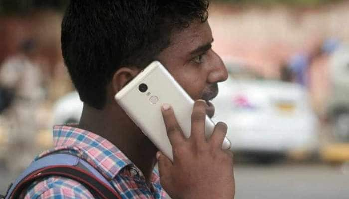 Vodafoneનો નવો Idea, માત્ર 45 રૂપિયામાં કરો એક મહિનો વાત