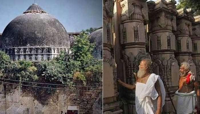Big Breaking: રામ મંદિર મુદ્દે મધ્યસ્થતાની કોશિશ નિષ્ફળ, હવે 6 ઓગસ્ટથી સુપ્રીમમાં રોજ થશે સુનાવણી
