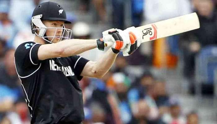 વિરાટ કોહલી પર મજાક કરવી પડી ભારે, કીવી ક્રિકેટર થયો ટ્રોલ